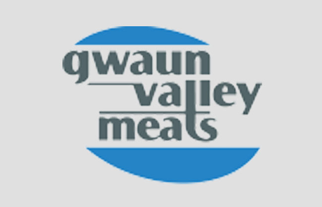 Gwaun Valley Meats, Tour of Pembrokeshire Sponsors